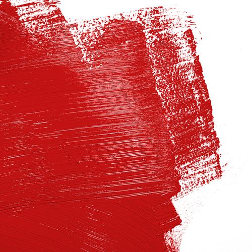 Malowanie w Rzeszowie - Tanie Malowanie Rzeszów