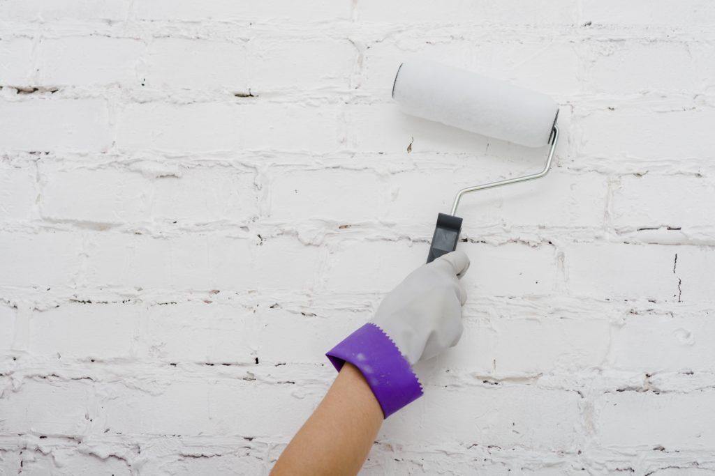 Malowanie w Rzeszowie - Artystyczne Malowanie Ścian Rzeszów